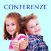 Conferenze e laboratori per la qualità dell'educazione