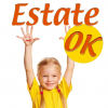 ESTATE OK!