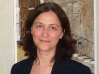 Silvana Tiani Brunelli