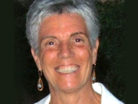 Griselda Miriam Gómez