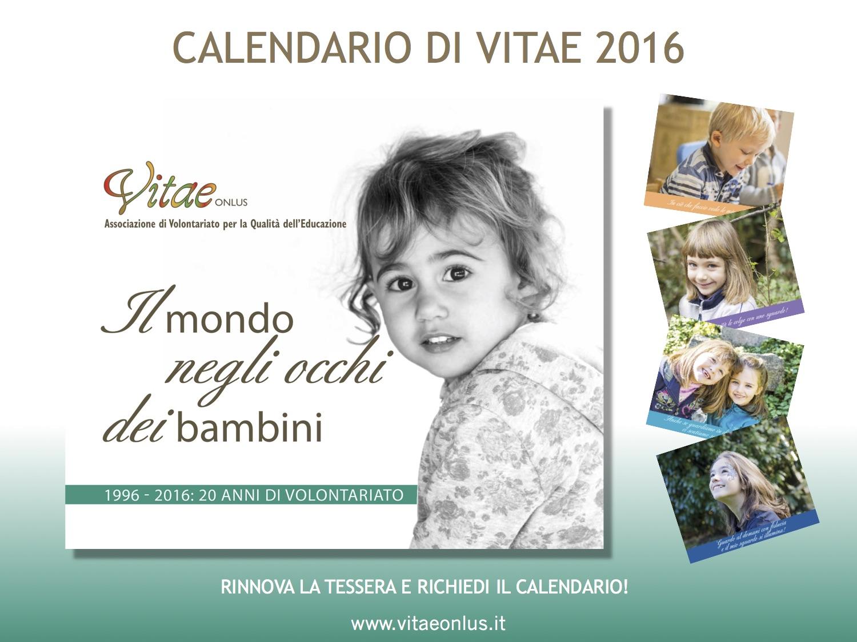 calendario-Vitae-2016