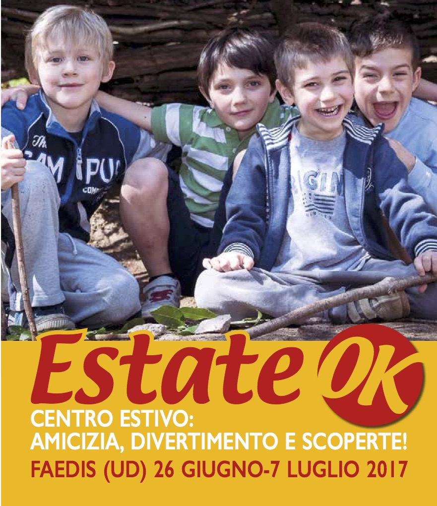 Estate OK! 2017
