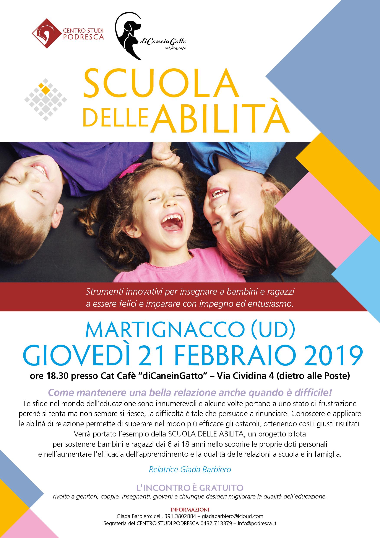 conferenza-21-febbraio-2019-SDA