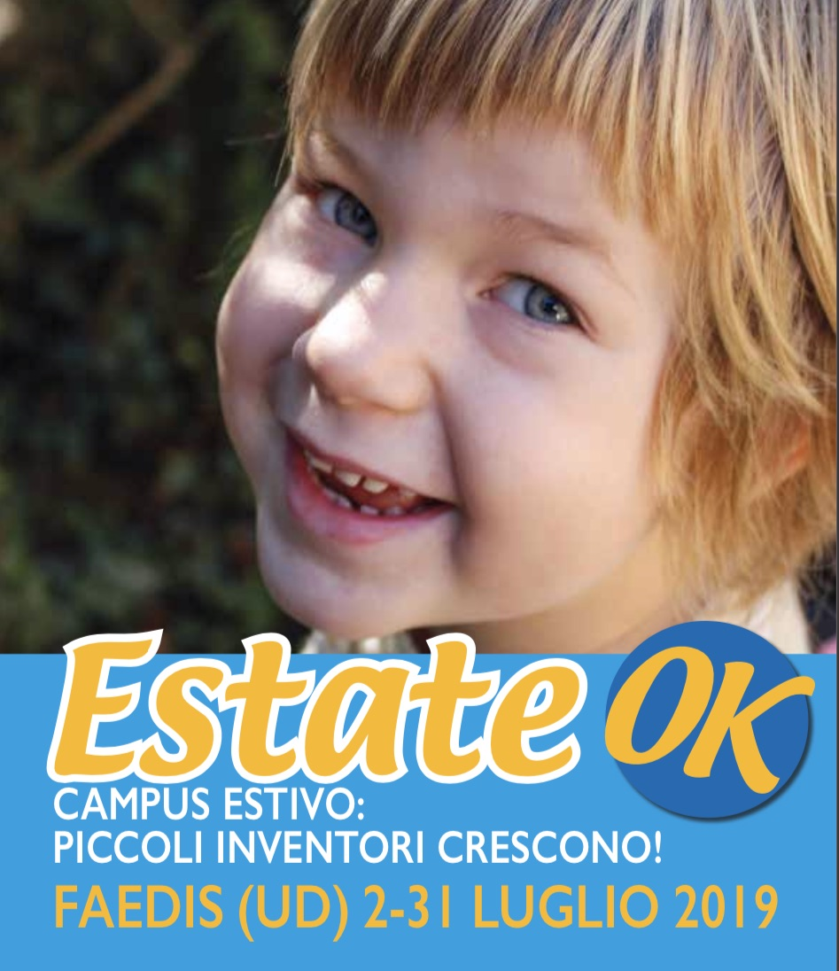 Estate OK! 2019