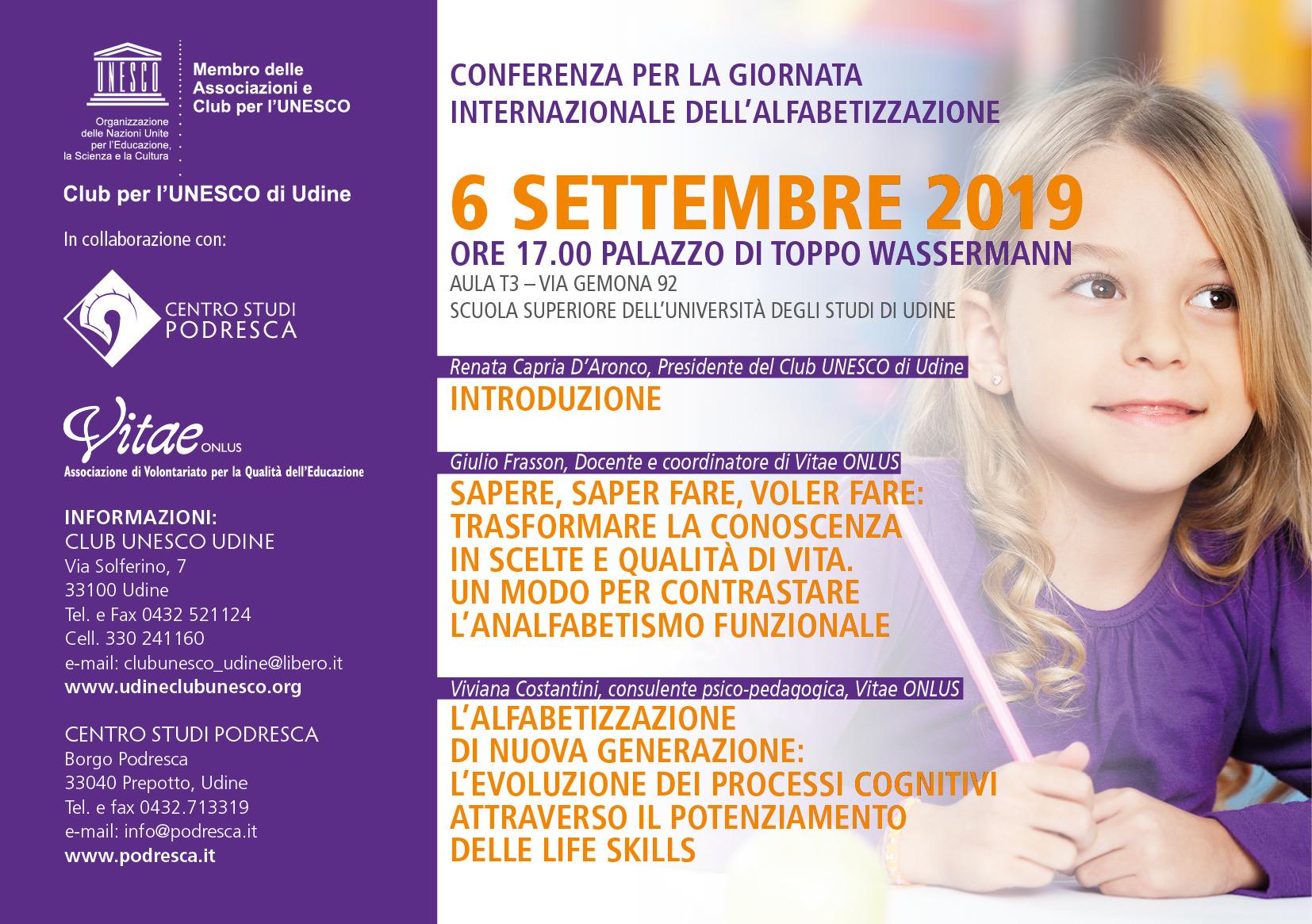 conferenza-6-settembre-2019